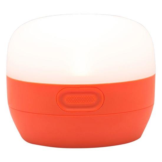 Black Diamond MOJI 100 Lm - Vibrant Orange