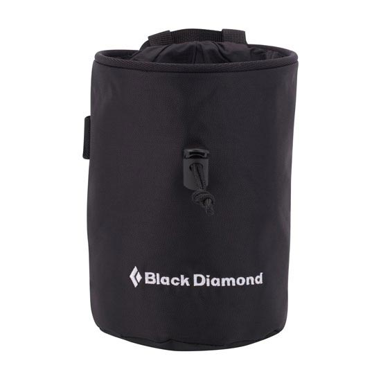 Black Diamond Mojo - Black