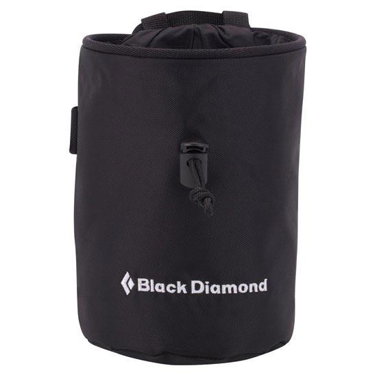 Black Diamond Mojo - Black