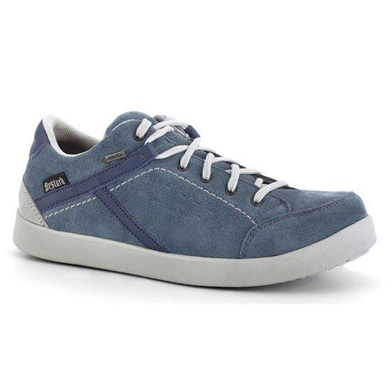 Bestard London - Jeans