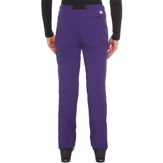 The North Face Diablo Pant W - Photo of detail