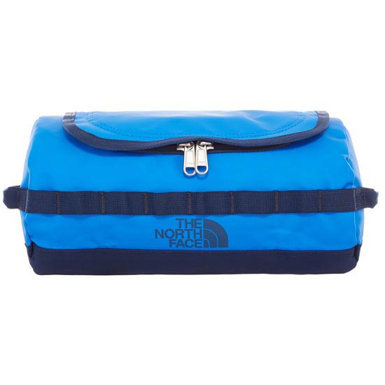 The North Face BC Travel Canister-L - Bomber Blue/Cosmic Blue