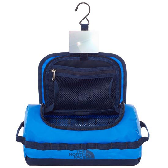 The North Face BC Travel Canister-L - Detail Foto