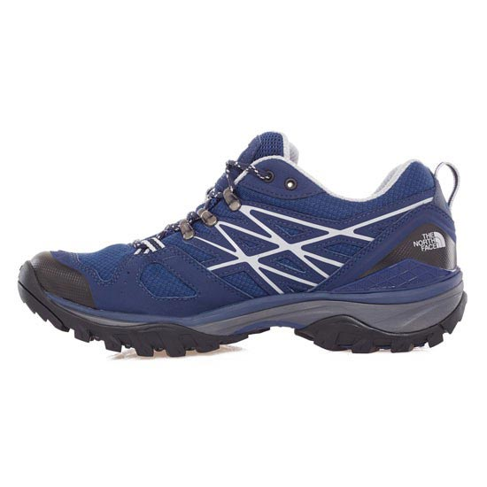 The North Face Hedgehog Fastpack GTX - Photo de détail