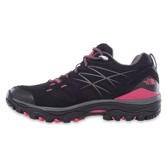 The North Face Hedgehog Fastpack GTX W - Photo de détail