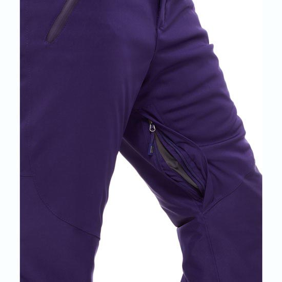 The North Face Ravina Pant W - Photo de détail