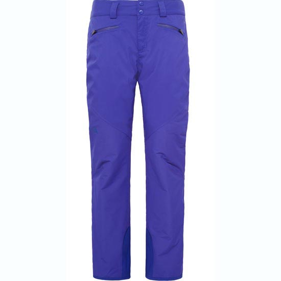 The North Face Grigna Pant W - Lapis Blue