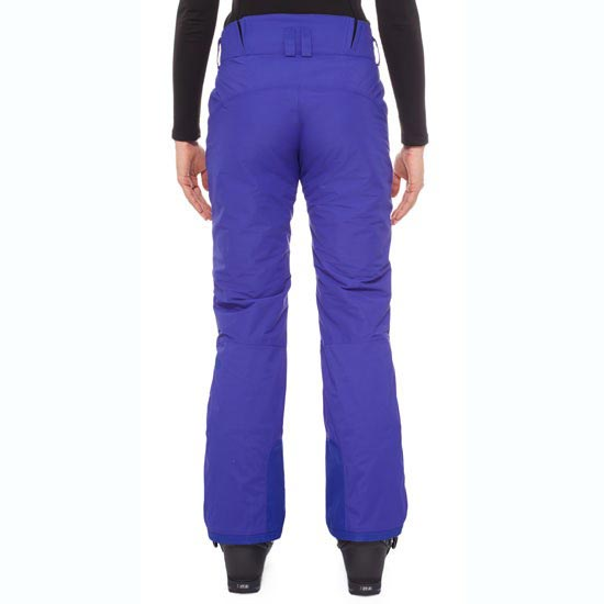 The North Face Grigna Pant W - Photo de détail