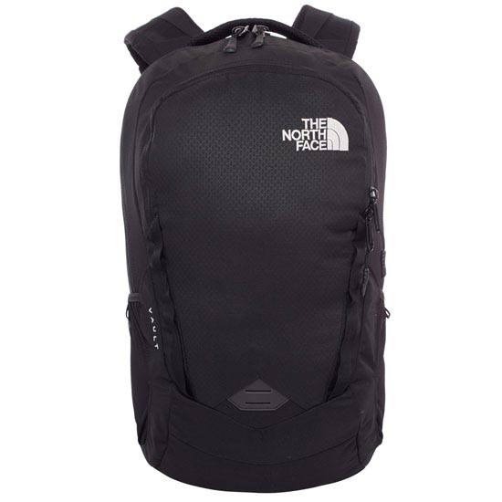The North Face Vault - Tnf Black