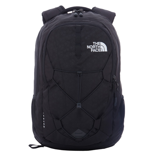The North Face Jester - TNF Black