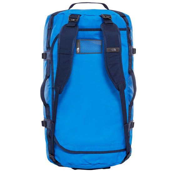 The North Face Base Camp Duffel XL - Photo de détail