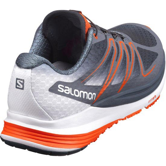 Salomon Sense Propulse - Photo de détail