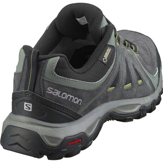 Salomon Evasion Gtx - Photo de détail