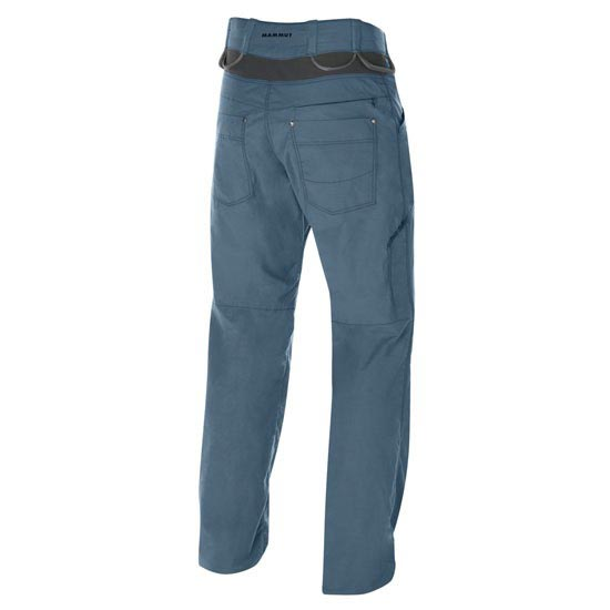 Mammut Realization Pant - Photo de détail