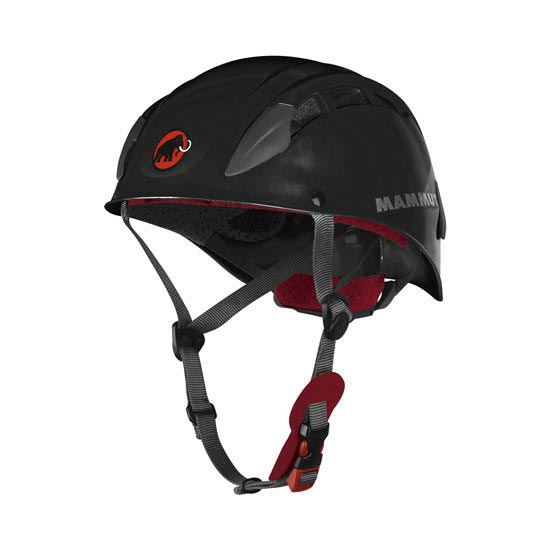 Mammut Skywalker 2 - Black