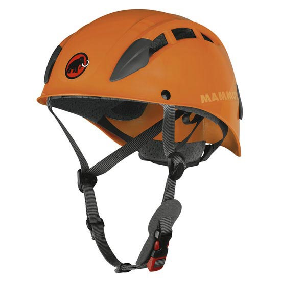 Mammut Skywalker 2 - Orange
