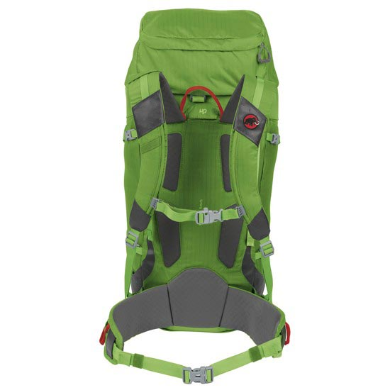 Mammut Trion Light 28L - Photo de détail