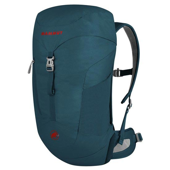 Mammut Crea Tour  W 25L - Dark Pacific