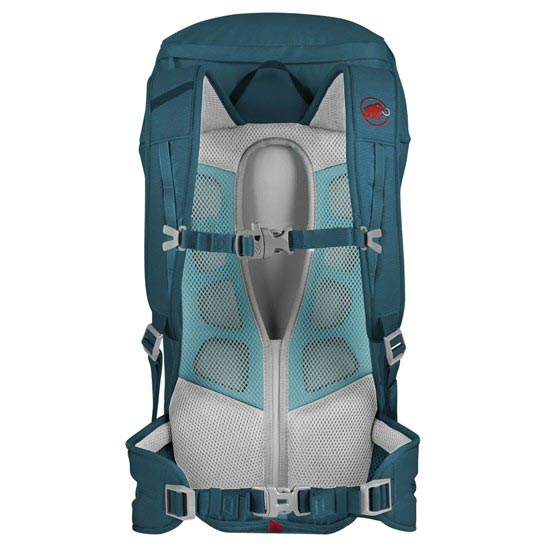 Mammut Crea Tour  W 25L - Photo de détail