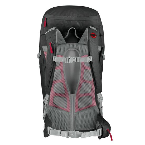 Mammut Creon Guide 35 L - Detail Foto