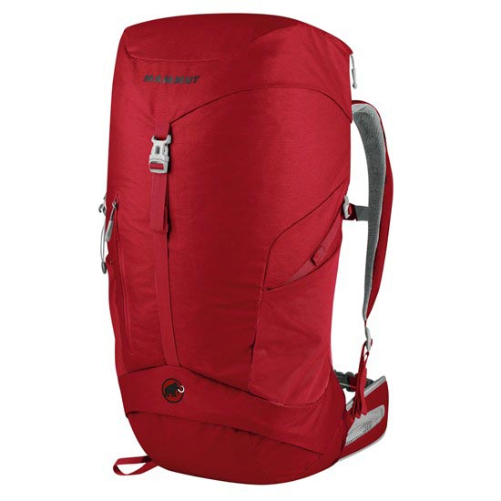 Mammut Creon Guide 35 L - Lave