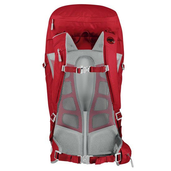 Mammut Creon Guide 35 L - Photo de détail
