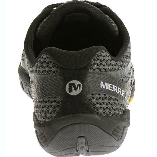Merrell Pace Glove 3 - Photo de détail