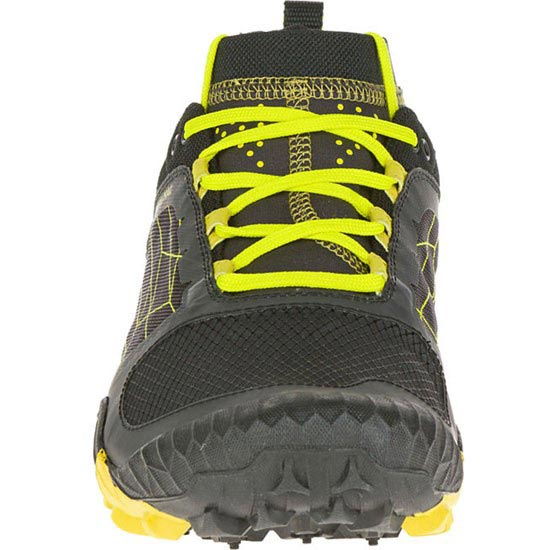 Merrell All Out Terra Trail - Photo de détail