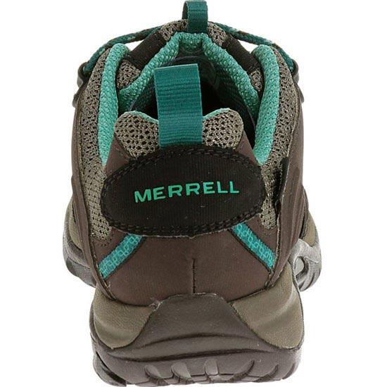 Merrell Siren Sport Gtx W - Photo de détail