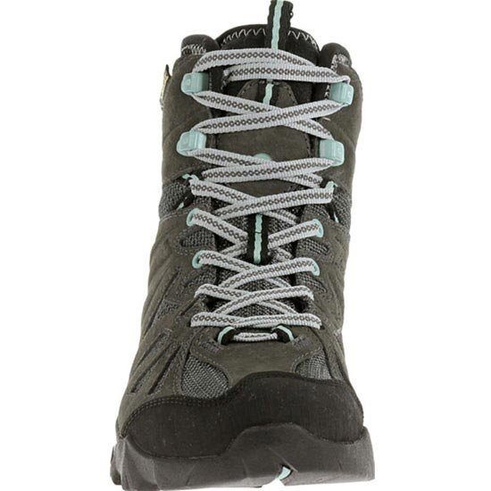 Merrell Capra Mid Gtx W - Photo de détail