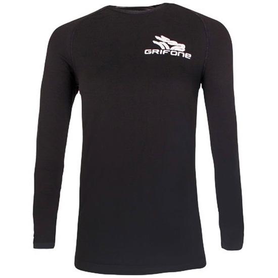 Grifone Dana T-Shirt Ls W -