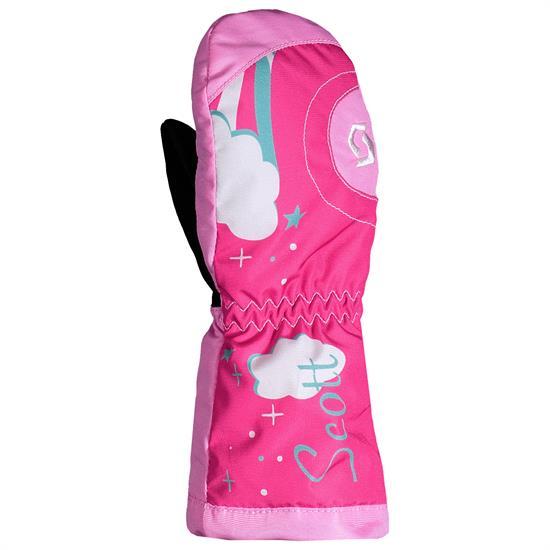 Scott Manopla Tot Jr Ultimate Pink - 0026