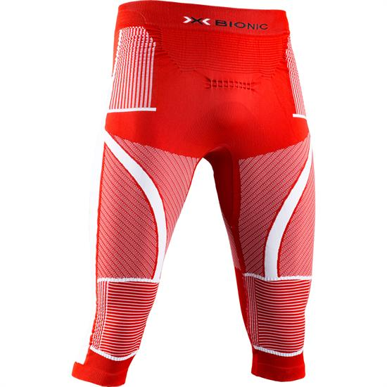X-bionic Tight Pirate Energy Accum 4.0 Patr Switz - T021