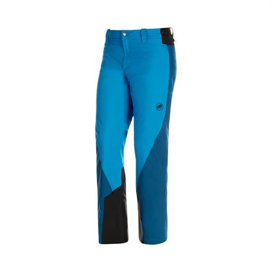 Mammut Casanna Hs Thermo Pants Men Sapphire-Win - 50271