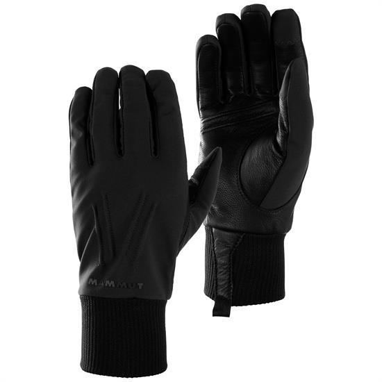 Mammut Alvra Glove - Black