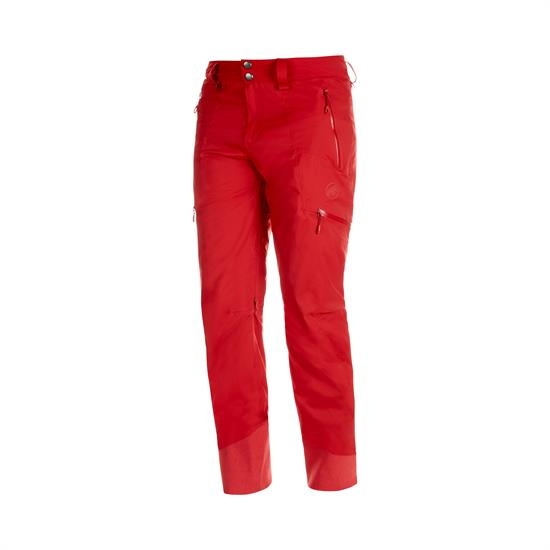 Mammut Stoney Hs Pants Men Scooter - 3544