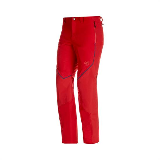 Mammut Scalottas Hs Thermo Pants Men Scooter - 3544