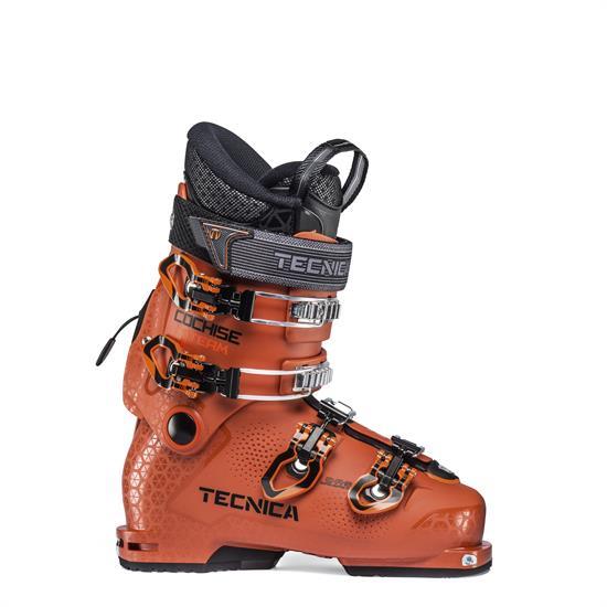 Tecnica Bota Esqui Cochise Team Dyn -