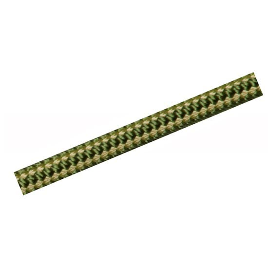 Tendon Reep 6 mm (au mètre) - Verde