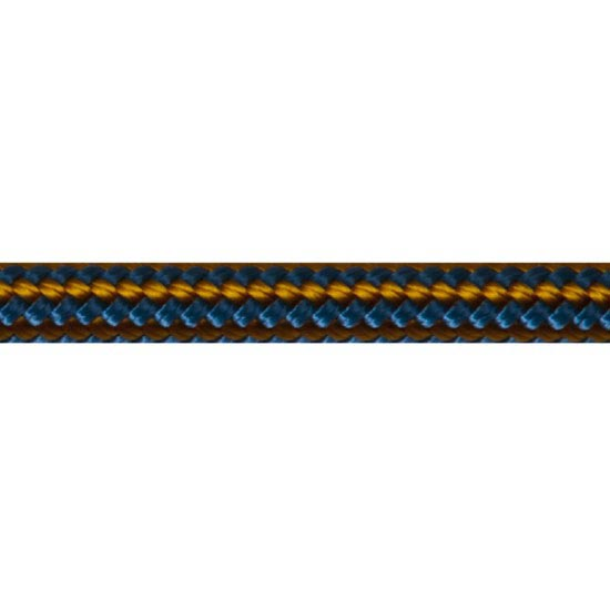 Tendon Reep<br>8 mm (por metros) - Azul