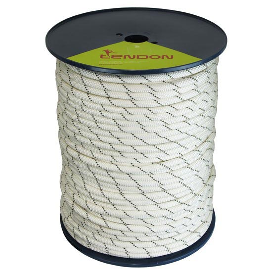 Tendon Contra 10.5 mm x 200 m -