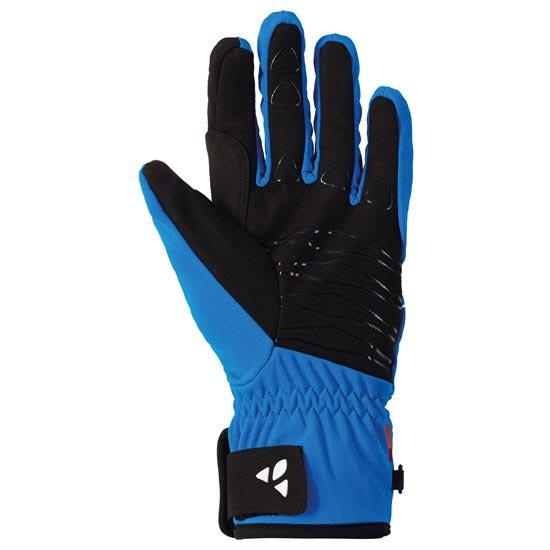 Vaude Varella Gloves - Photo de détail