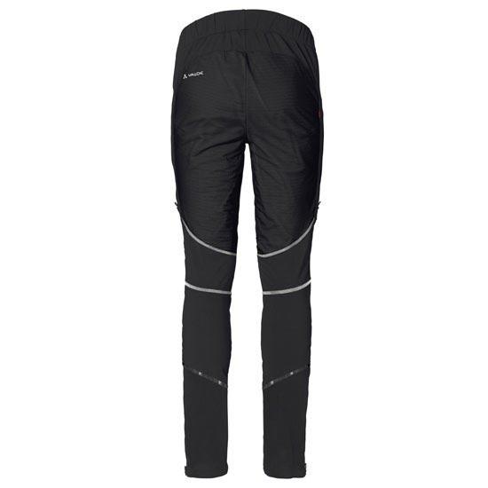 Vaude Bormio Touring Pants - Detail Foto