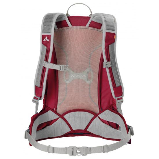 Vaude Tacora 18 W - Photo de détail