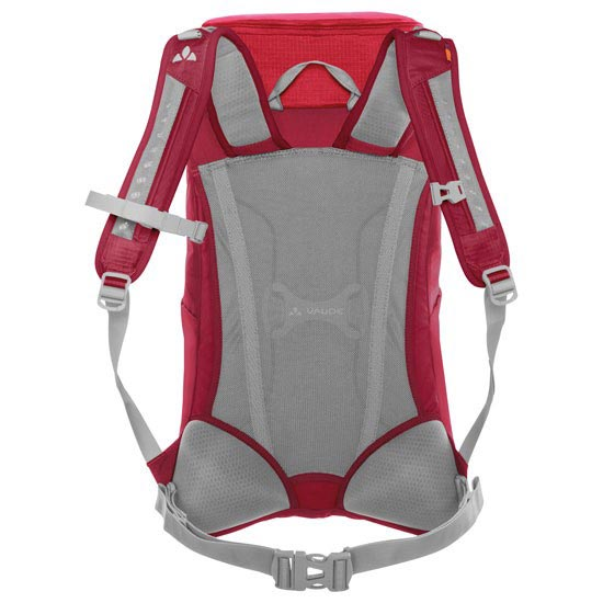Vaude Gomera 18 W - Photo de détail