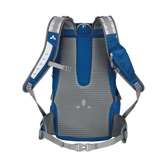 Vaude Varyd 22 - Photo de détail