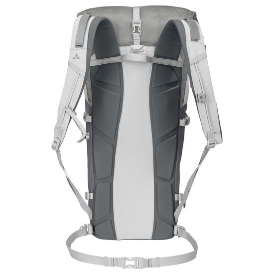 Vaude Scopi 32 LW - Photo de détail