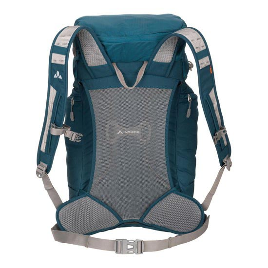 Vaude Jura 30 - Photo de détail