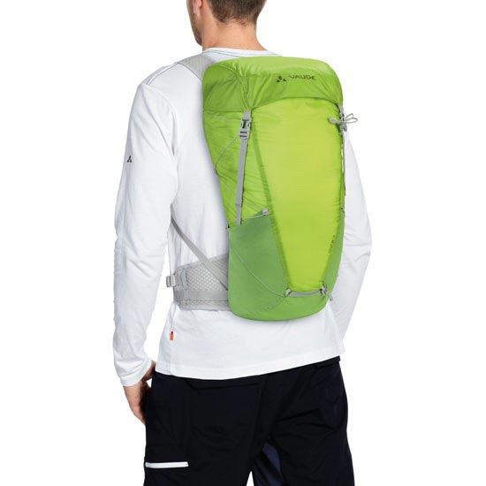 Vaude Citus 16 LW - Photo de détail