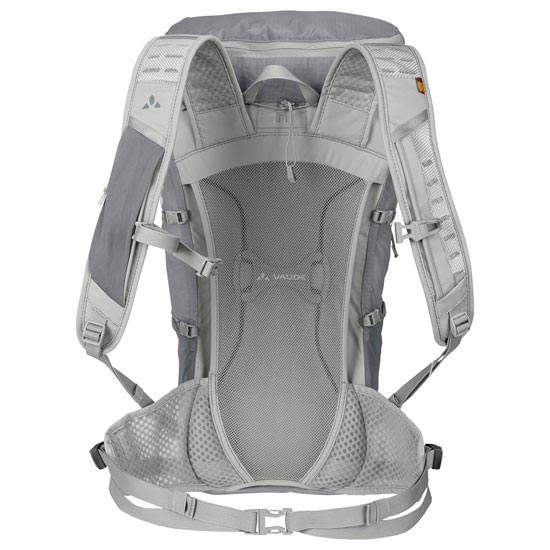 Vaude Citus 24 LW - Photo de détail